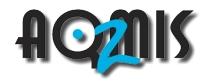 AQMIS2