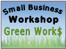Business Workshop