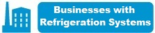 business with refrigeration systems