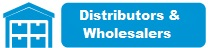 distributers and wholesalers