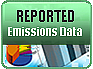 Reported GHG Emissions Data