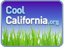 Cool California