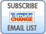 Join Climate Email Lists