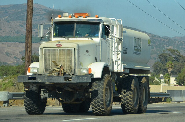 Comment 1 For Truck And Bus Regulation Truckbus14 45 Day