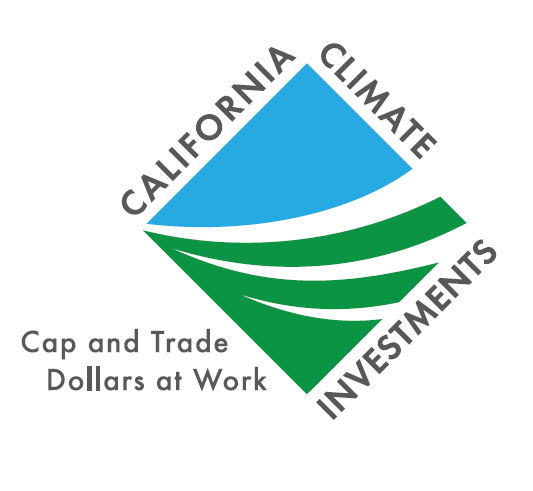 Enhanced Fleet Modernization Program California Air Resources Board