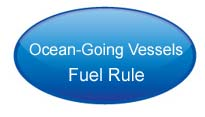 Button for Ongoing Vessels