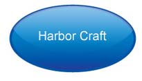 Button for Harbor Craft