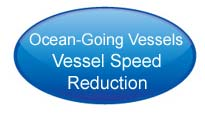 Button for Vessel Speed Reduction